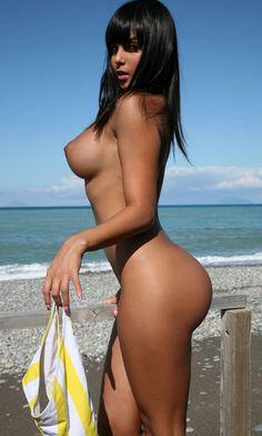 Teen tiffany nude pics