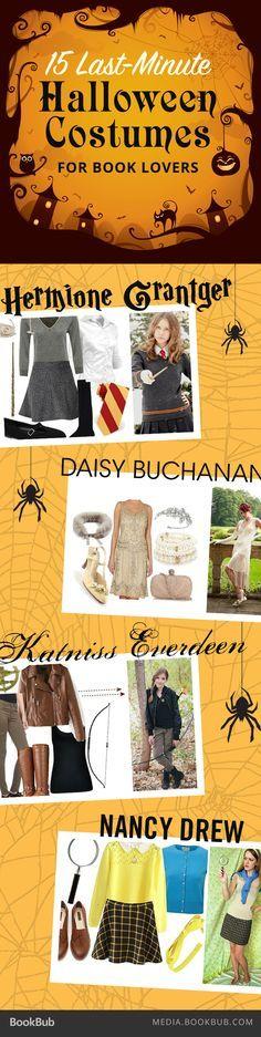 AWESOME HALLOWEEN COSTUMES Halloween Pinterest Halloween - no cost halloween costume ideas