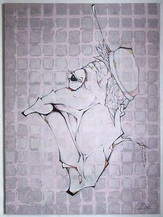 canvas18   omega cbu Omega, Canvas, Art, Tela, Craft Art, Kunst, Gcse Art, Canvases, Art Education Resources