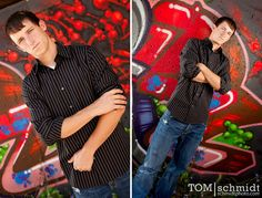 High+School+Senior+Pictures+Ideas+for+Guys   Sydni's Senior Picture Ideas – Tom Schmidt Photo – 2011 Senior ...