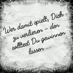 VISIT FOR MORE Danke Meister. The post Danke Meister. appeared first on Fotografie. Men Quotes, True Quotes, Words Quotes, Sayings, Happy Quotes, Relationship Games, Relationship Pictures, Positive Thoughts, Positive Quotes