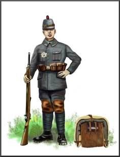 523810a124f 112 Best 1910s German Military Fashion images in 2019