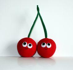 Ch-ch-ch-cherry Bomb!   Flickr - Photo Sharing!