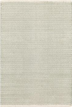 Rosenberry Rooms has everything imaginable for your child's room! Share the news and get $20 Off  your purchase! (*Minimum purchase required.) Herringbone Woven Cotton Rug in Ocean