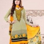 salwar kameez designs For women