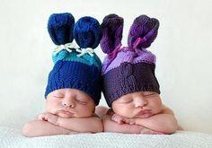 Mellizos durmiendo #babies #sleep