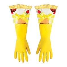 lulu rubber gloves | Failed to Execute URL.