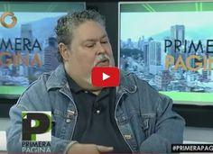 Juan Barreto aquí no habla bien de los Carnets de la Patria  http://www.facebook.com/pages/p/584631925064466