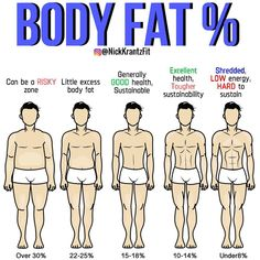 Why is it that a male could have a body fat and another male could have body fat. Well it's clearly that! There is a way to decrease this and become healthier. You can either build muscle, or lose fat. Fitness Motivation, Fitness Tips, Health Fitness, Biceps, Transformation Du Corps, Workout, Nutrition Sportive, Leg Day, Lose Body Fat