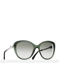 656 meilleures images du tableau lunettes   Eye Glasses, Sunglasses ... b3d6576f199d