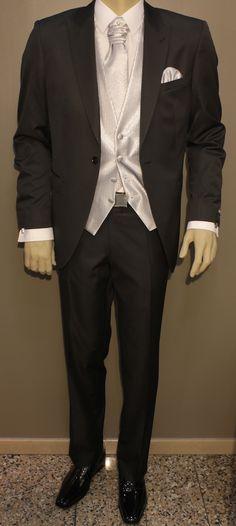 Cerimónia & Noivo :: Primavera/Verão 2013 Nova coleção formal para cerimónia e noivo disponível na ANTÓNIO CLASSIC Aveiro