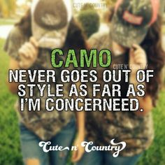 Quotes About Girls Enchanting 71 Best Country Girl Quotes Images On Pinterest  Country Girl Life .