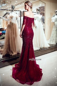 evening dresses for weddings & evening dresses ; evening dresses plus size ; evening dresses with sleeves ; evening dresses for weddings Red Wedding Dresses, Prom Dresses For Sale, Prom Dresses Online, Dress Online, Red Gown Prom, Pagent Dresses, Bridesmaid Dresses, Prom Gowns, Ball Dresses