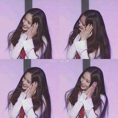 I prefer hopeful romantic. Jessica & Krystal, Krystal Jung, Jessica Jung, Krystal Sulli, Stupid Girl, Slim Body, Perfect Body, Girls Generation, Girl Crushes