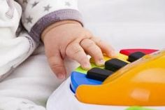 Music for Babies and Toddlers The Benefits of Music for Infants and Toddlers.