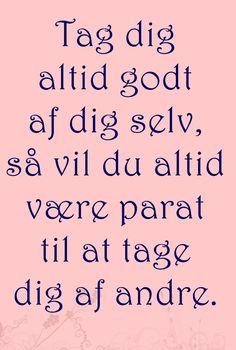 gode citater om kærlighed på dansk De 182 bedste billeder fra Gode citater | Quotations, Quote og Lyrics gode citater om kærlighed på dansk