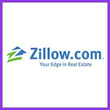 zillow purple edge real estate lead generation tips from the pros