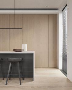 """Boho Victorian Decor """"Mi piace"""": 277, commenti: 1 - MODULNOVA (MODULNOVA) su Instagram: """"#Repost @babayants_architects Project #modulnovakitchen #designproject #modulnova"""