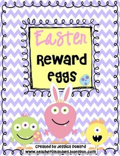 This is a freebie from TPT that I thought was good for these last couple weeks before spring break.