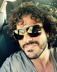 Francesco Renga <3