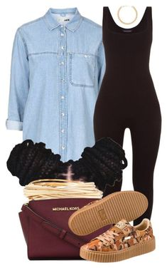 """Untitled #478"" by mayiralove ❤ liked on Polyvore featuring Sydney Evan, Étoile Isabel Marant, Rolex, Gucci and UGG Australia"