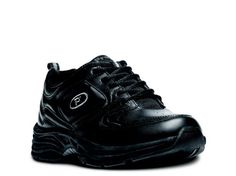Women's Propet Eden Walking Shoe -  - Black