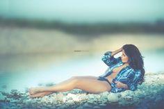 Andrea Prestana Photographer Treviso