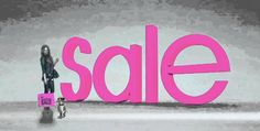 Sample & Stock sale Fashion Company -- Erpe-Mere -- 11/10