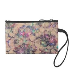=>>Save on          	Pretty Lace Roses Coin Purse           	Pretty Lace Roses Coin Purse lowest price for you. In addition you can compare price with another store and read helpful reviews. BuyHow to          	Pretty Lace Roses Coin Purse please follow the link to see fully reviews...Cleck Hot Deals >>> http://www.zazzle.com/pretty_lace_roses_coin_purse-223232008374664437?rf=238627982471231924&zbar=1&tc=terrest