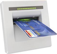 Medios de pago: ¿llegó el momento?
