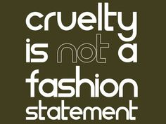 ANIMAL RIGHTS T-Shirt  vegan t shirt cool tshirt by 9dollartshirts