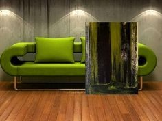 Graz Galerie Sofa, Couch, My Arts, Artist, Pictures, Furniture, Home Decor, Abstract Pictures, Graz