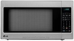 LG LCRT2010ST 2.0 Cu Ft Counter Top Microwave Oven with Easy Clean, Stainless Steel  Check It Out Now     $148.00    The LG LCRT2010ST Counter-Top Microwave Oven has 2.0 cubic feet rounded interior with 1200 Watts of Power in a Premi ..  http://www.appliancesforhome.top/2017/03/31/lg-lcrt2010st-2-0-cu-ft-counter-top-microwave-oven-with-easy-clean-stainless-steel-2/