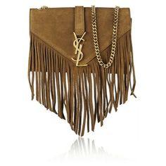Liliane Martins added this item to Fashiolista: http://www.fashiolista.com/item/18929464/