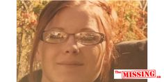 The Anishinabek Police Service, Kettle Point Detachment is seeking the public's assistance to locate a missing native female that has been Social Issues, Old Women, Kettle, Ontario, Woman, Canada, Fashion, Moda, Tea Pot