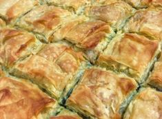 Spanakopita, Quiche, Tart, Recipies, Food And Drink, Cooking Recipes, Nutrition, Breakfast, Ethnic Recipes