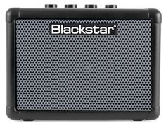 Blackstar FLY 3 Bass Amp BK #Thomann