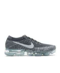 check out 38d5a 9d925 Nike men s Run Fast running shoes are lightweight and feature  super-responsive and spring back fast.