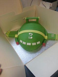 Thunderbirds 2 cake 6th Birthday Parties, Birthday Fun, Birthday Cakes, Birthday Ideas, Thunderbirds Cake, Cakes For Boys, Kid Cakes, Kids Party Themes, Party Ideas