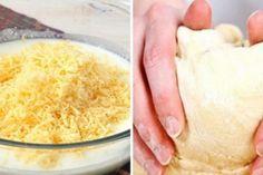 Secretele aluatului dospit pregătit corect – urmați rețeta pas cu pas! - Bucatarul Hungarian Cake, Tart, Cooking Recipes, Bread, Ethnic Recipes, Food, Polish, Vitreous Enamel, Pie