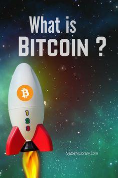 Mit ér az érméd, ha nem költöd el? Bitcoin elfogadóhelyek Magyarországon