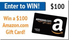 Get a free Amazon gift card code without having to download anything! We are world's first onlineAmazon gift card code generator. Our generator gives you a ...