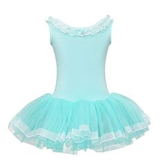 ballet tutus for girls