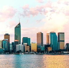 Perth is one of the most beautiful cities on earth & Hello Perth is your tourist guide to all of the best attractions, events, maps & Exclusive Discounts. Perth Australia, Western Australia, Most Beautiful Cities, Capital City, Melbourne, New York Skyline, Maps, Bucket, Earth