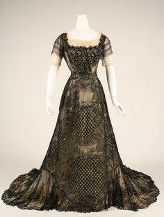 Titanic Dress, I want it