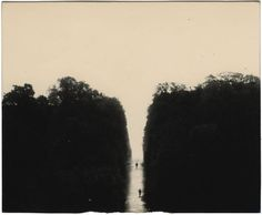 // Masao Yamamoto (山本昌男 Yamamoto Masao, born is a Japanese freelance photographer known for his small photographs, which seek to individualize the photographic prints as objects. Paint Photography, Fine Art Photography, Inspiring Photography, Abstract Photography, Yamamoto, Japanese Photography, Exhibition, Photographic Prints, Artsy