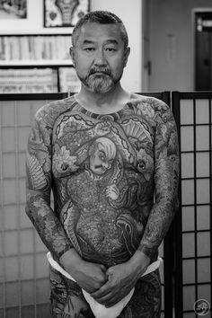 irezumi tattoo | ... tattoo, irezumi, zen, photography, matti sedholm (12 of 12).jpg