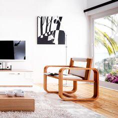 I like the shape of the chair. $1615