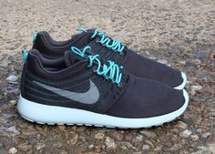 Running shoes store,Sports shoes outlet only $21, Press the picture link get it immediately!!!collection NO.179