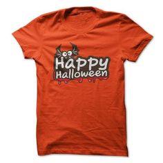 Halloween Bat T Shirts, Hoodies. Get it here ==► https://www.sunfrog.com/Holidays/Halloween-Bat.html?57074 $21